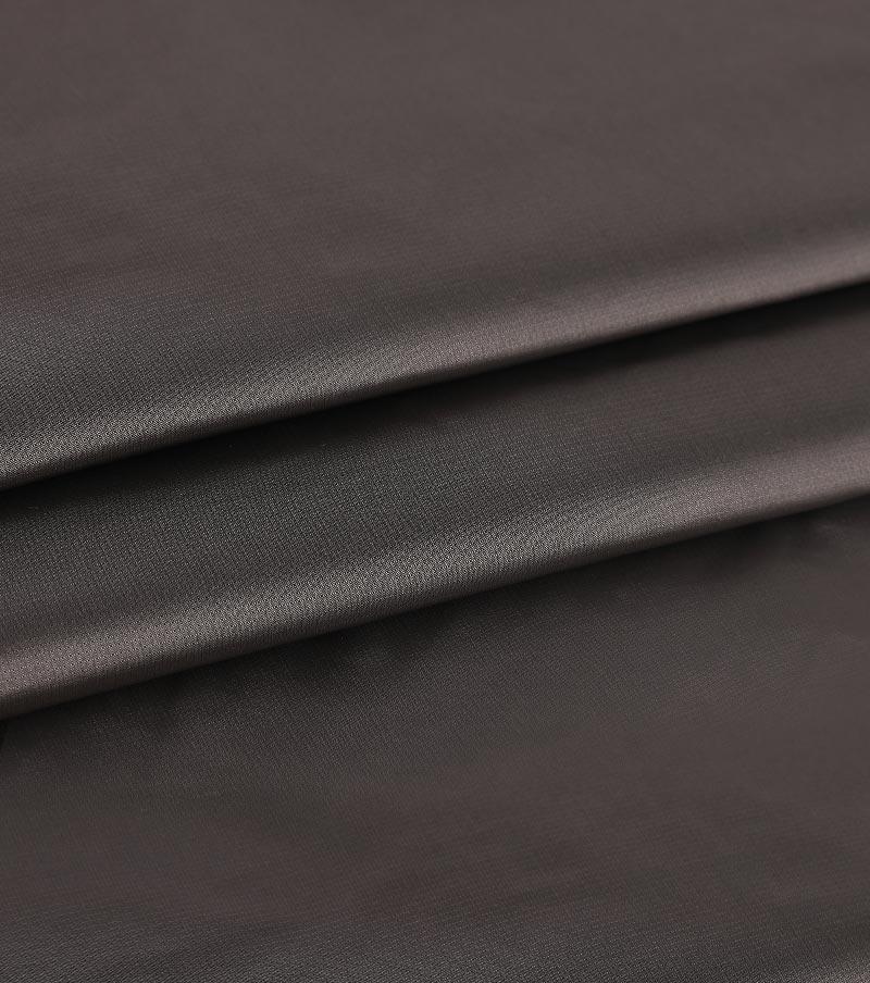 ART.N-2910 Tessuto di nylon realizzato a mano in nylon