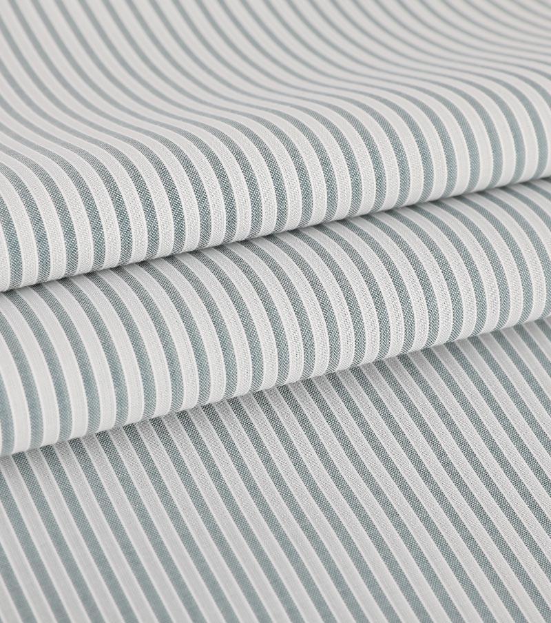 ART.S-1809 Rivestimento in tessuto cationico per borse zaino