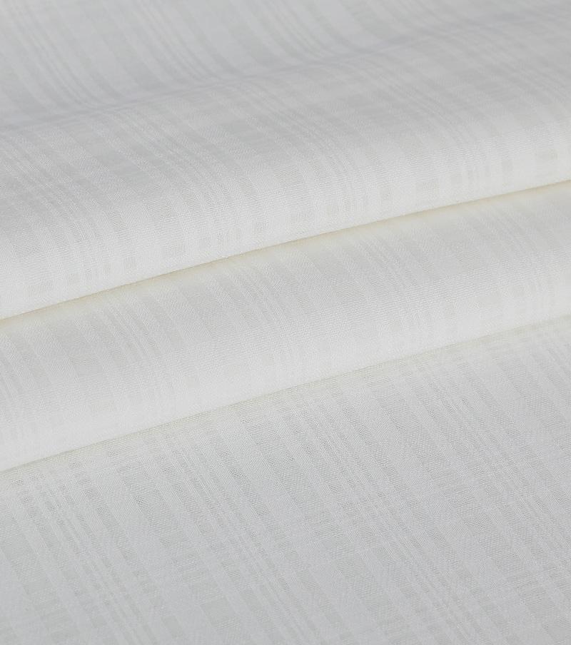 ART.S-1819 Accappatoio in tessuto cationico, tessuto per la casa