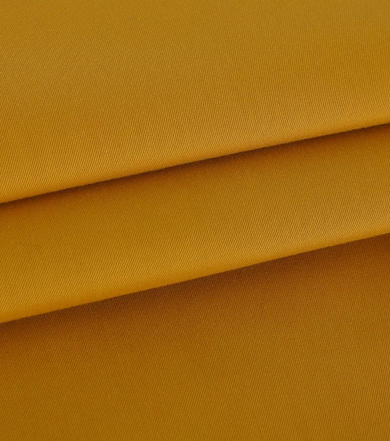 ART.MJ-1908 Tessuto di nylon di cotone