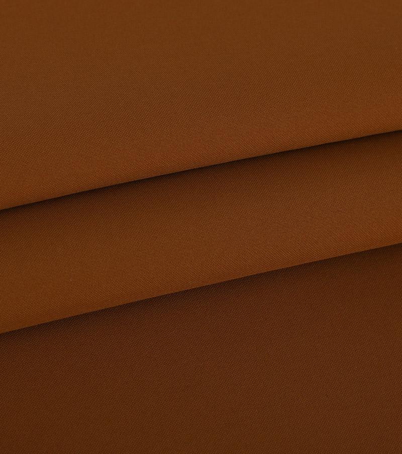 ART.F-1907 Vendita calda del tessuto legato alta qualità