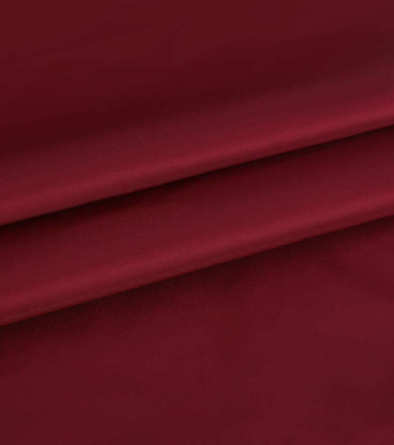 ART.N-2901 Tessuto di nylon NetFabric per ricamo