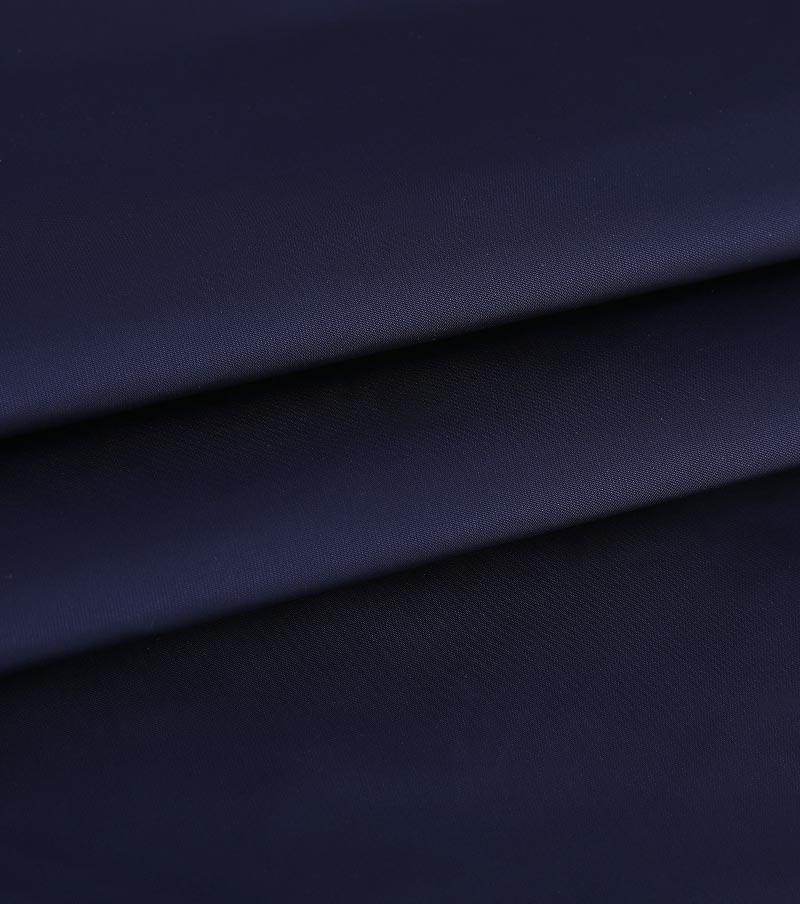 ART.N-2907 Vestiti imbottiti in cotone di tessuto di nylon
