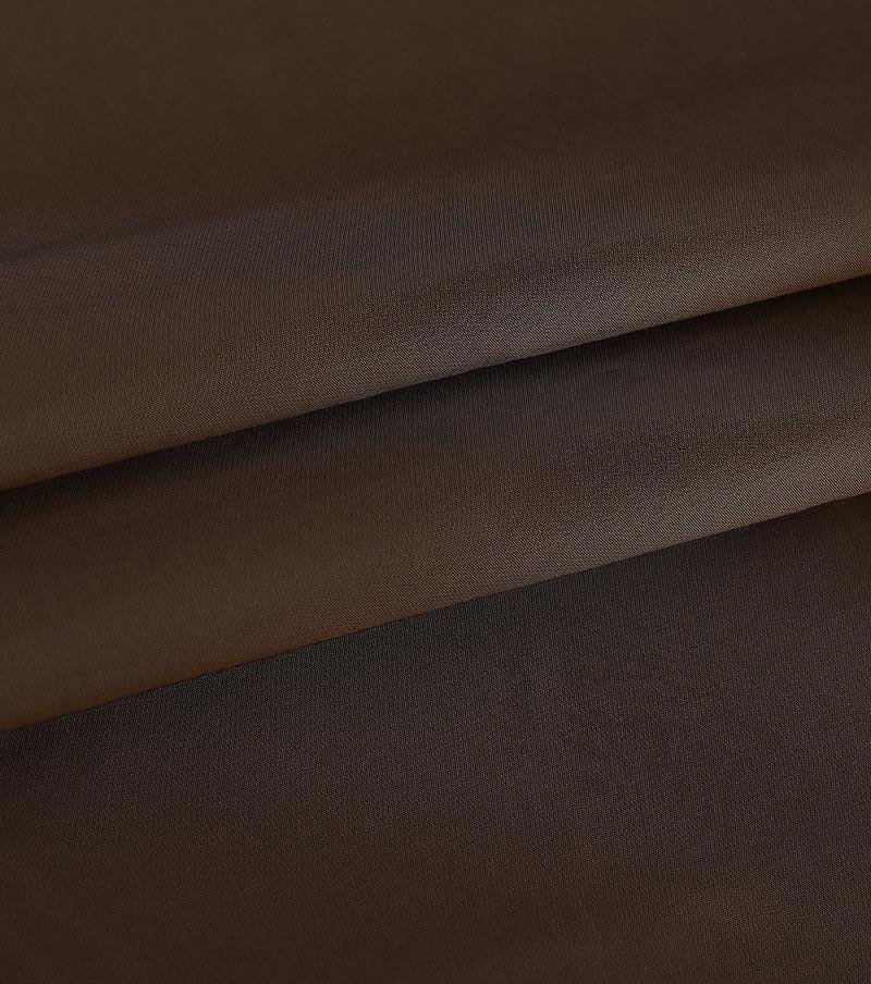 ART.N-2948 Piumini in tessuto di nylon
