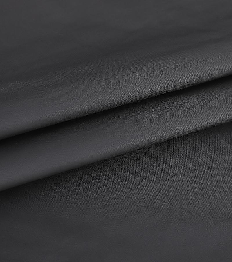 ART.N-2906 Borsa shopping in tessuto di nylon