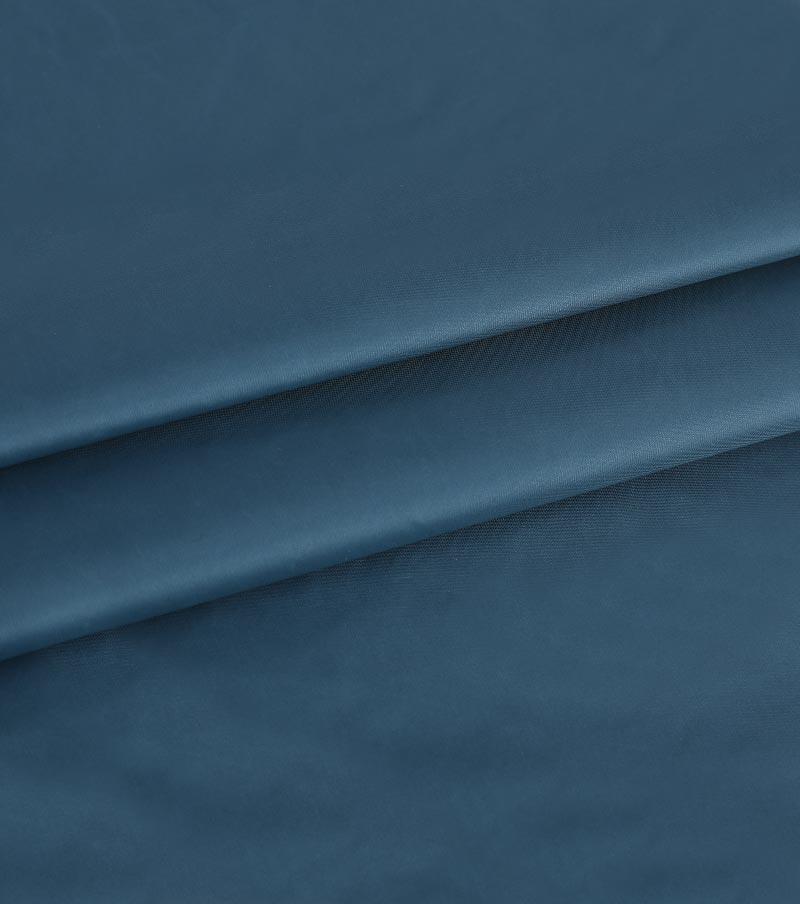 ART.N-2947 Tessuto in nylon spalmato per zaino