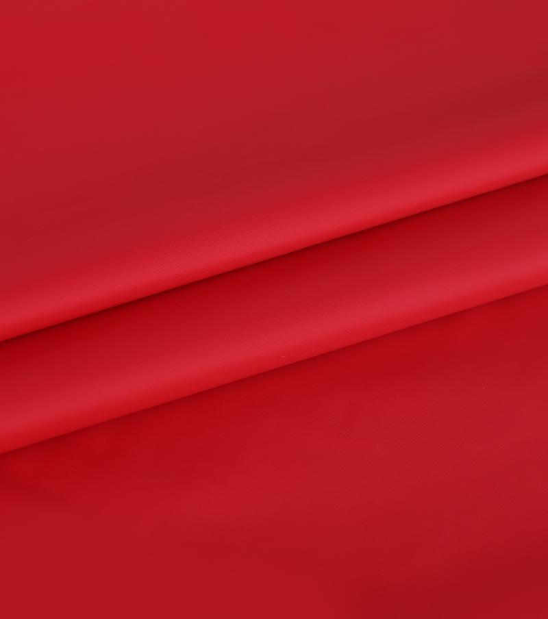 ART.N-2903 Tessuto in nylon Gucci Tessuto Oxford in nylon