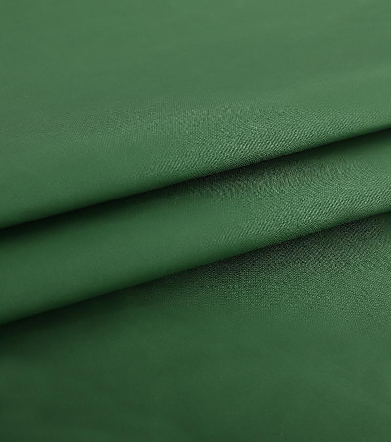 ART.N-2906 Tessuto di nylon tnylontaslonfabric