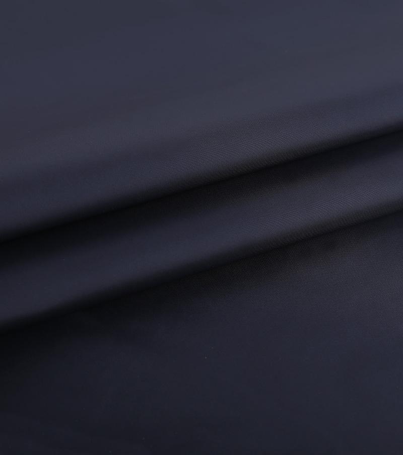 ART.N-2905 Tessuto di nylon meshfabric per la biancheria