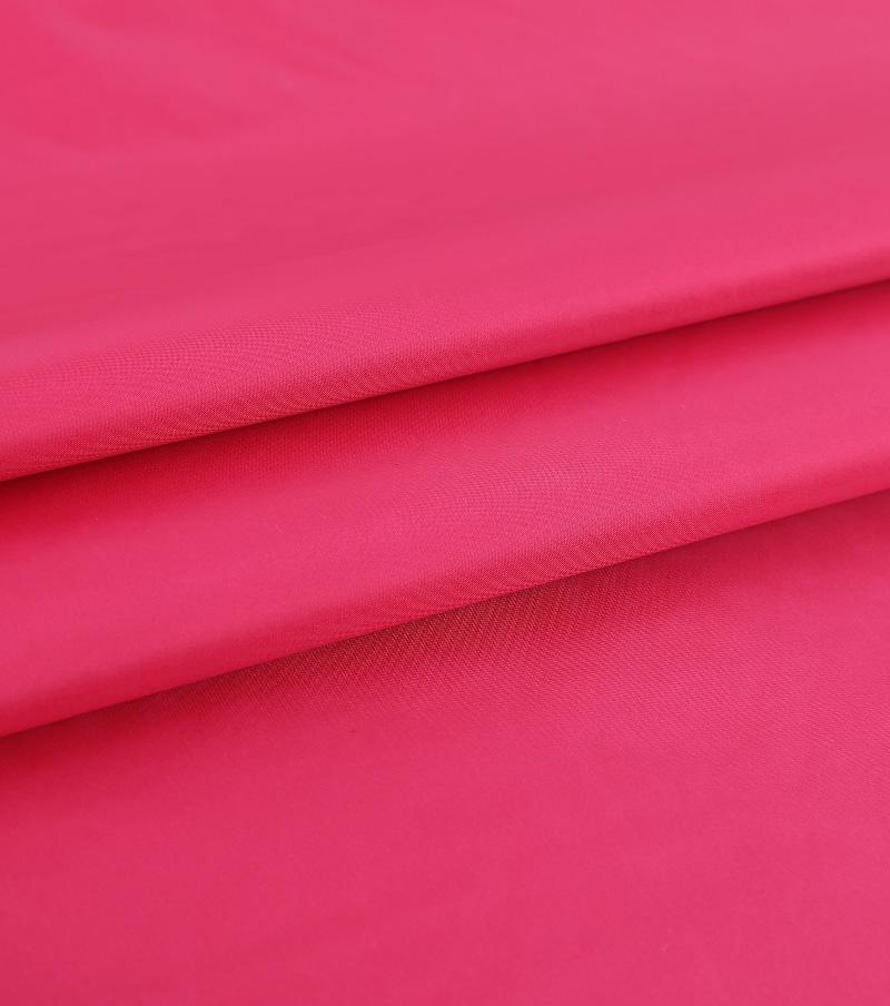ART.N-2905 Tessuto in nylon con rivestimento in tessuto per rivestimento interno