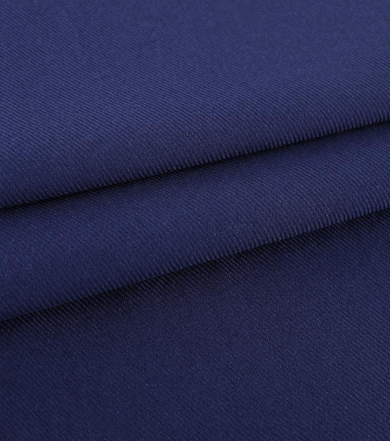 ART.N-2962 Borsa shopping in tessuto di nylon