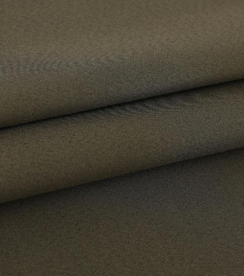 ART.MJ-1902 Cotton Nylon Fabric digital printedfabric