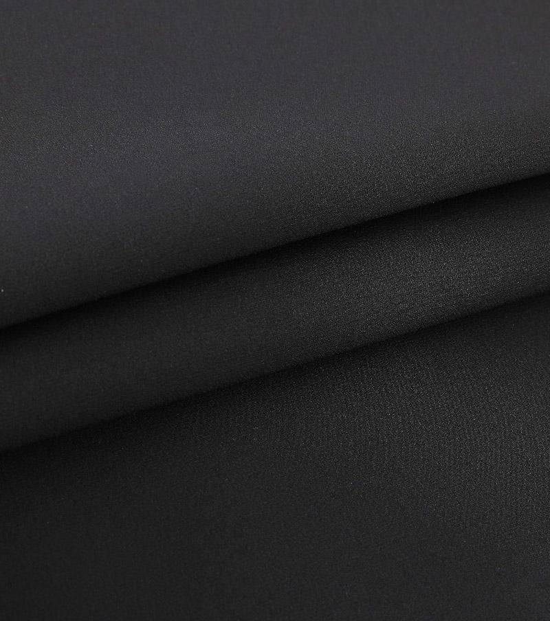 ART.F-1903 Tessuto di lino imbottito per divano mobili imbottiti