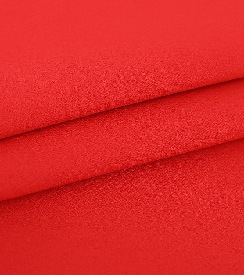 ART.F-1902 Pile di flanella a trama profonda tessuto accoppiato