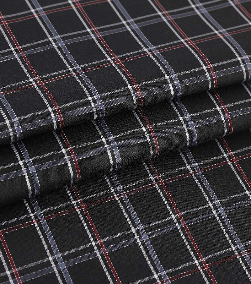 ART.Y-110 Tessuti per la casa d'albergo in tessuto tinto in filo